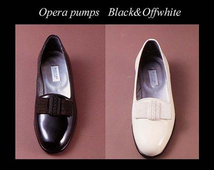 45da6edbb7c marino  Opera pumps (shoes) heel 8 cm shoes for grooms Tuxedo shoes ...