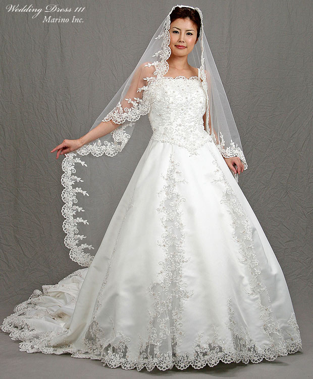 Wedding Dress Rental  Piece Set Domestic Manufacturers High Quality Dress Hire