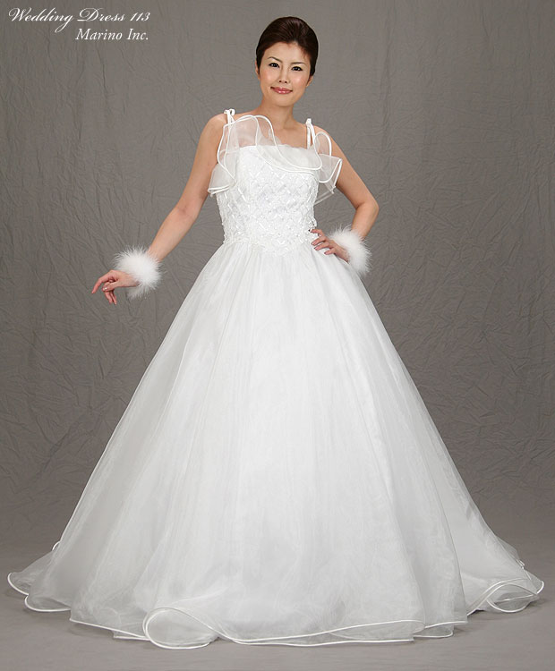 Marino rakuten global market wedding dress hire domestic wedding dress rental 8 piece set domestic manufacturers high quality indoor for dress hire junglespirit