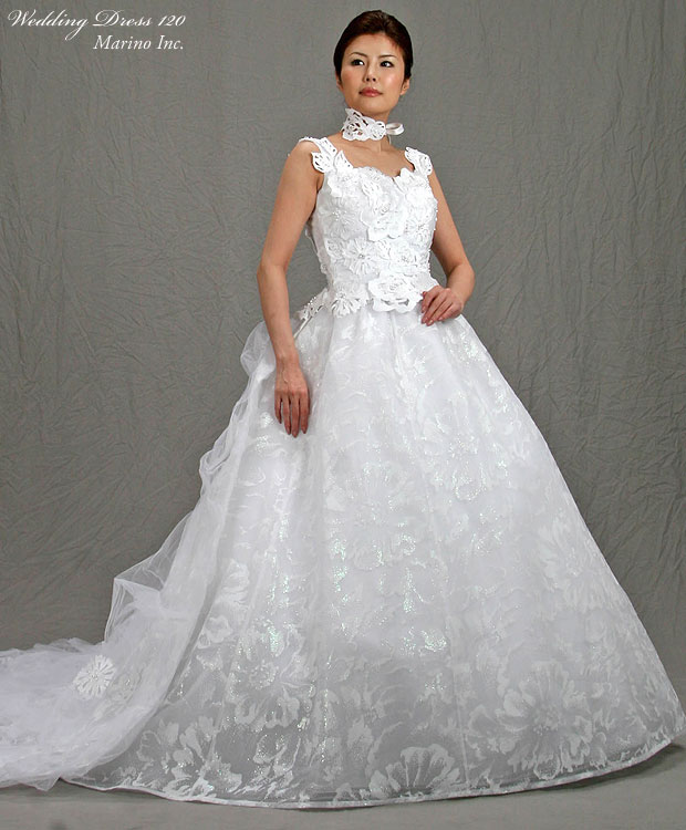 A Dress Al Of The Wedding Domestic Production Maker High Quality Coming And Going 2way Product Number 2805