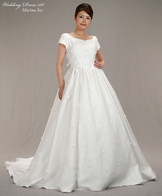 Wedding Dresses Rental All Dress
