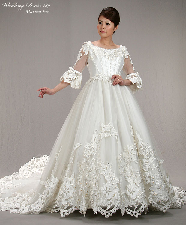 Marino rakuten global market a dress rental of the wedding dress wedding dress rental 8 piece set domestic manufacturers high quality dress hire junglespirit