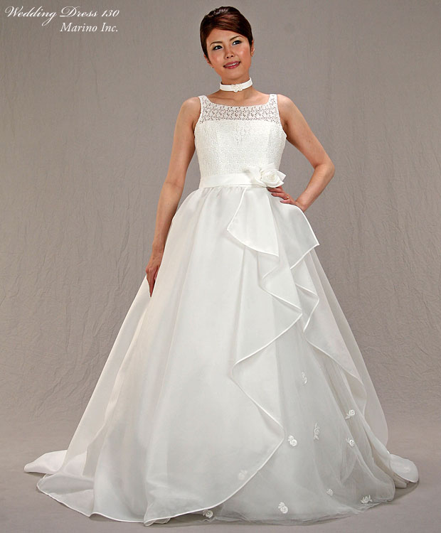 Wedding Dress Al 8 Piece Set Domestic Manufacturers High Quality Hire