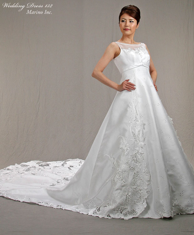 A Dress Al Of The Wedding Country Maker High Quality Coming And Going Costumes For 2678