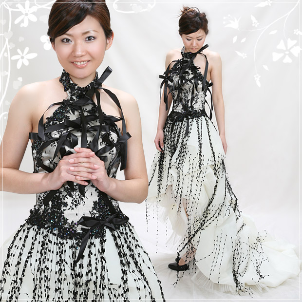 Marino Rakuten Global Market Middy Dress Rent Dresses Party