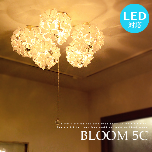 Markdoyle rakuten global market bloom ceiling lights led light bloom ceiling lights led light bulbs for pendant light pulls itch floral shade plumeria natural plumeria aloadofball Image collections