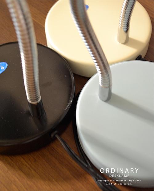 支持台燈桌子燈桌子枱燈枱燈照明落地燈間接照明照明燈打扮可愛的便利的接觸算式開關接觸開關段落風格光LED過錯的桌子書桌兒童起居室小公司辦公室顯示器彈性風格光DESK LAMP DESKLIGHT(2-2