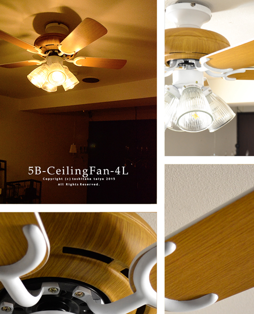 Markdoyle Compatible Remote W Ceiling Fans Light Lighting Led