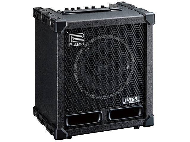 【即納可能】Roland CUBE-60XL BASS(CB-60XL)(新品)【送料無料】