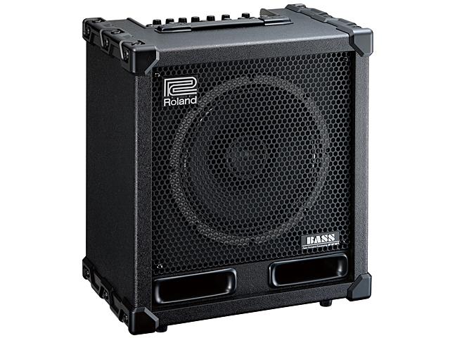 【即納可能】Roland CUBE-120XL BASS(CB-120XL)(新品)【送料無料】