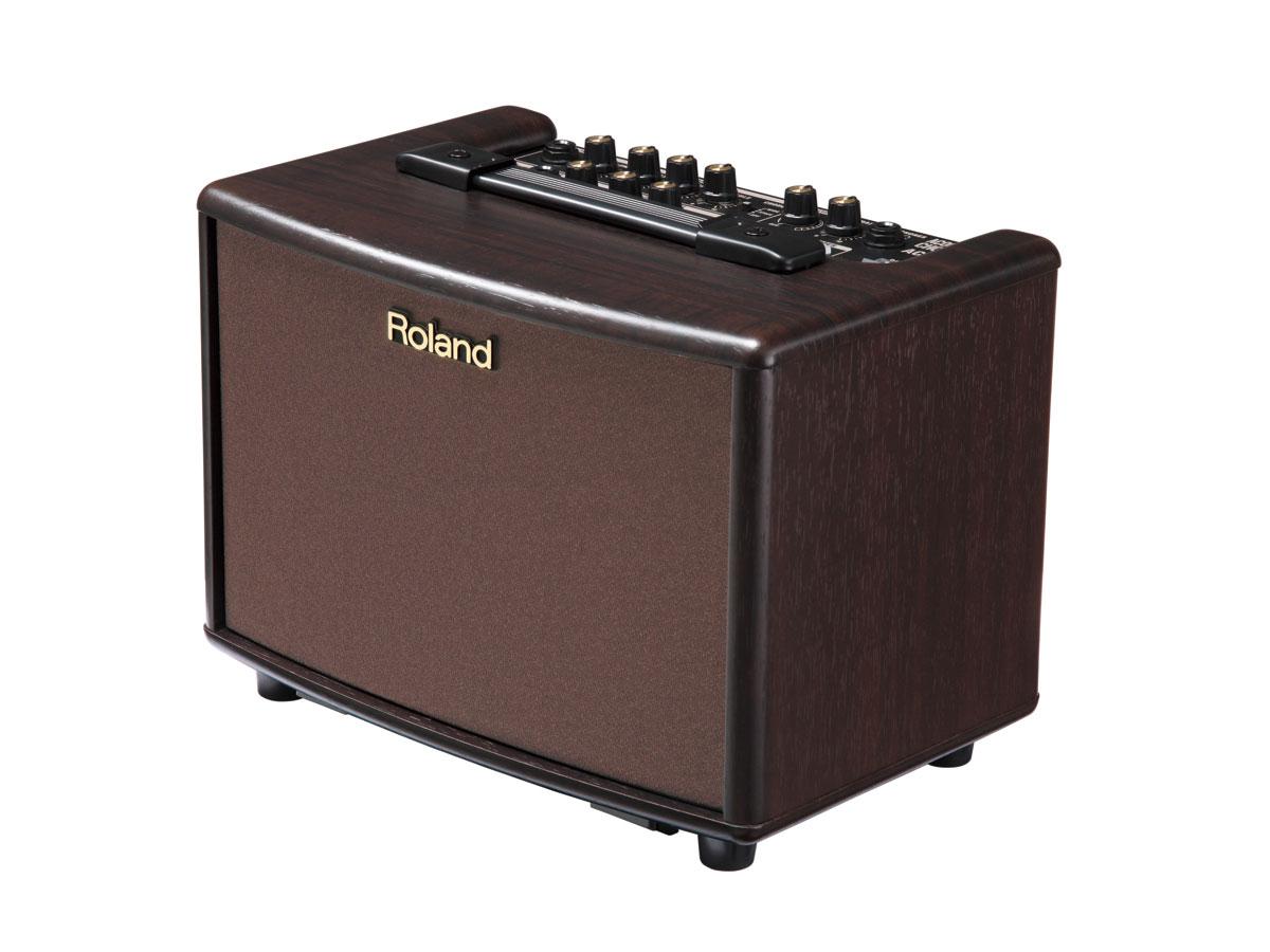 【即納可能】Roland AC-33-RW(新品)【送料無料】