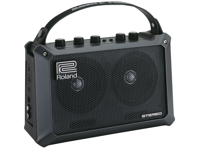 Roland MOBILE CUBE [MB-CUBE](新品)【送料無料】