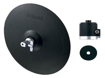 【即納可能】Roland VH-11(新品)【送料無料】