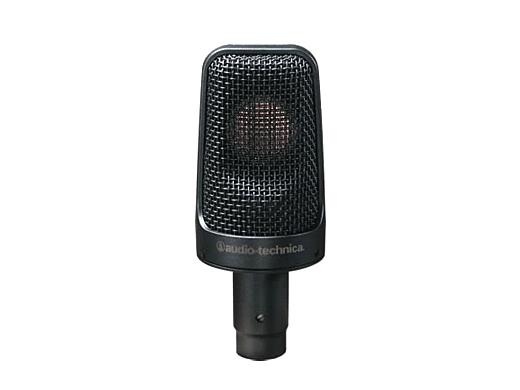 【即納可能】audio-technica AE3000(新品)【送料無料】
