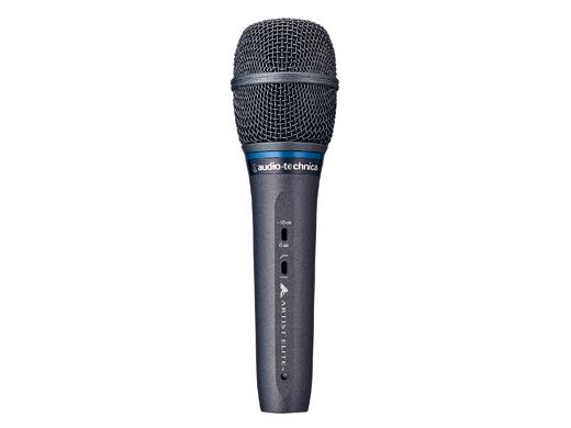 【即納可能】audio-technica AE5400(新品)【送料無料】