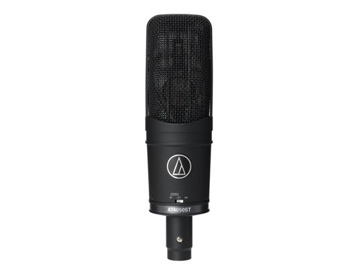 audio-technica AT4050ST(新品)【送料無料】