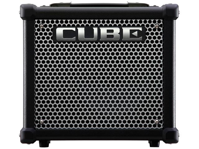 【即納可能】Roland CUBE-10GX(新品)【送料無料】