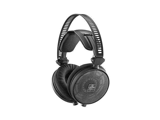 【即納可能】audio-technica ATH-R70x(新品)【送料無料】