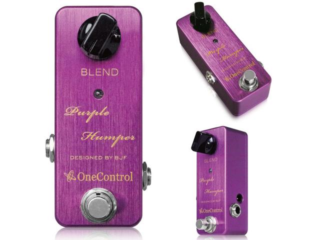 2019年最新入荷 One Control Control Purple Purple Humper(新品) One【送料無料】, Snowboard&Ski オフワン国道16号:172952ee --- totem-info.com