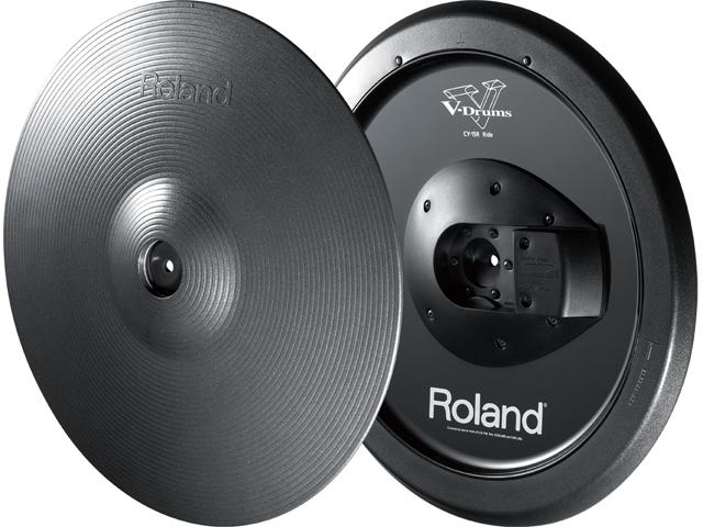 【即納可能】Roland CY-15R-MG(新品)【送料無料】