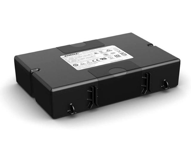 【即納可能】BOSE S1 Pro Battery(新品)【送料無料】