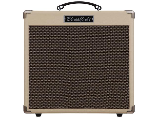 【即納可能】Roland Blues Cube HOT Vintage Blonde [BC-HOT-VB](新品)【送料無料】