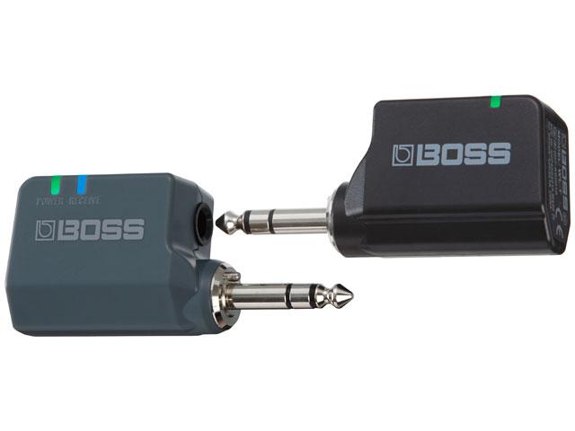 【即納可能】BOSS WL-20L(新品)【送料無料】