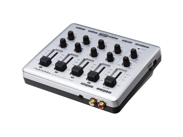 audio-technica audio-technica AT-PMX5P(新品)【送料無料】, オオシママチ:e58e707f --- ww.thecollagist.com