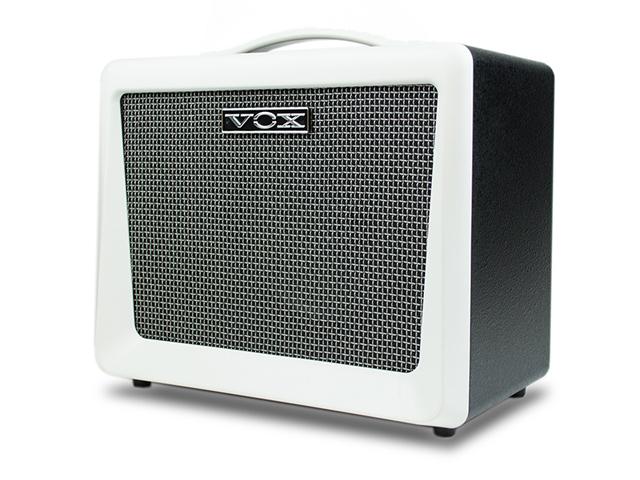 【即納可能】VOX VX50-KB(新品)【送料無料】