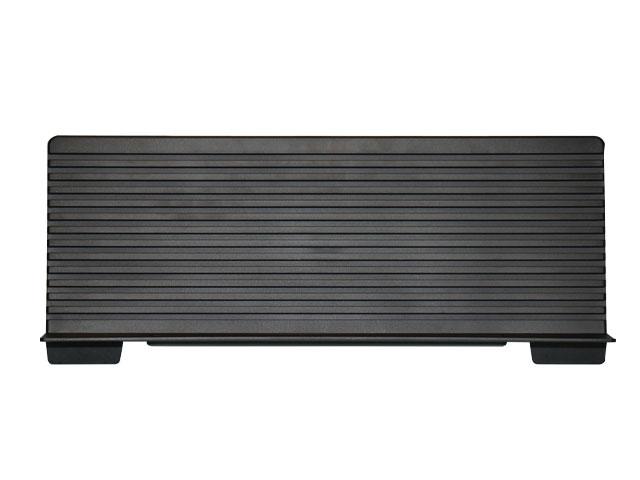 ■店舗在庫あり 即納可能 定番スタイル ■ Roland GO:PIANO ふるさと割 新品 譜面立て GO:KEYS専用 送料無料