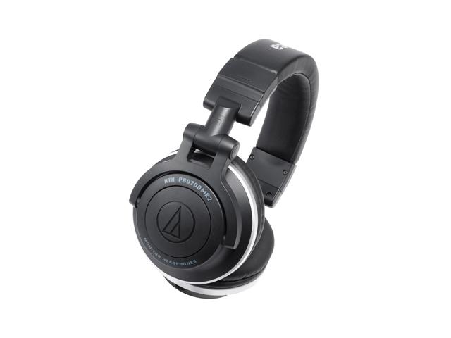 audio-technica ATH-PRO700mk2(新品)【送料無料】