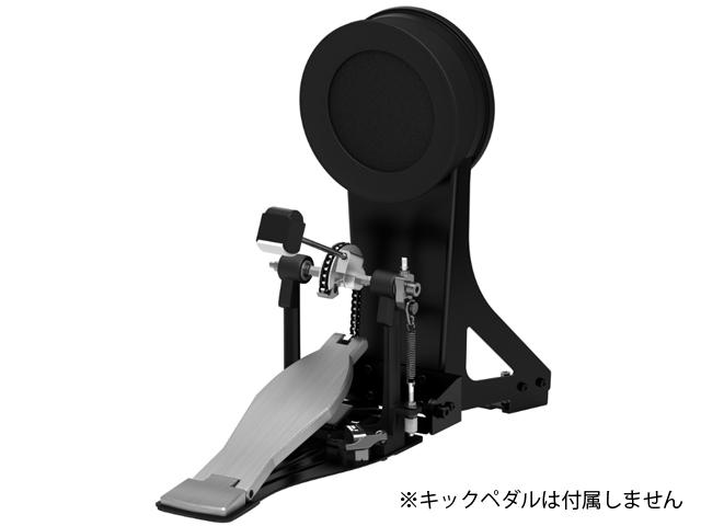 【即納可能】Roland KD-10(新品)【送料無料】