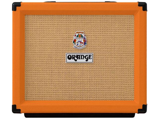 【即納可能】ORANGE Rocker 15(新品)【送料無料】