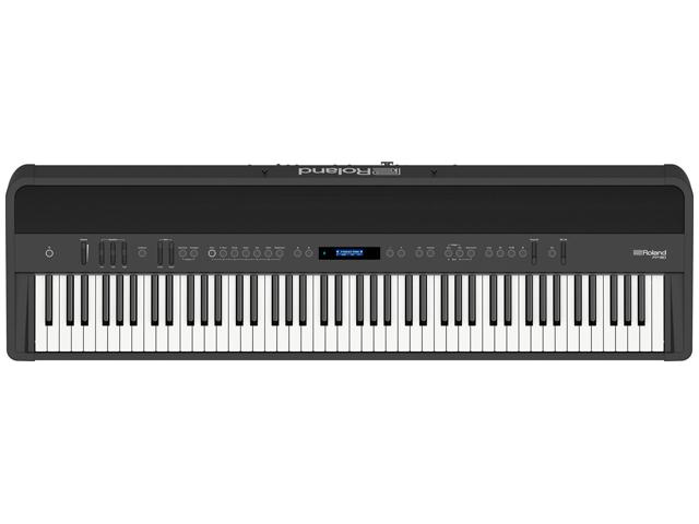 【即納可能】Roland FP-90 ブラック [FP-90-BK](新品)【送料無料】