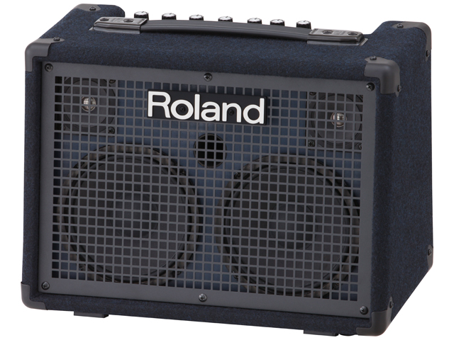 【即納可能】Roland KC-220(新品)【送料無料】