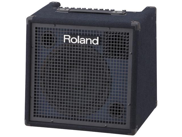 【即納可能】Roland KC-400(新品)【送料無料】