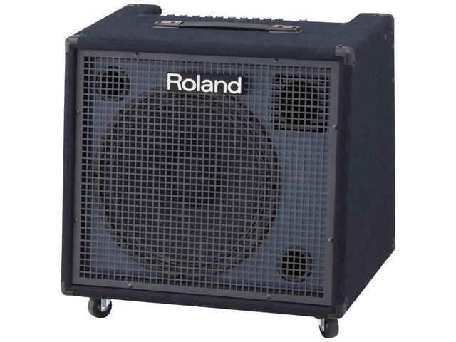 【即納可能】Roland KC-600(新品)【送料無料】
