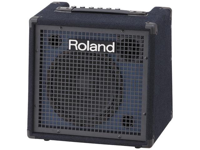 【即納可能】Roland KC-80(新品)【送料無料】