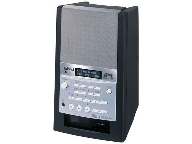 【即納可能】Roland MT-90U(新品)【送料無料】