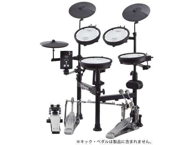 Roland TD-1KPX2(新品)【送料無料】