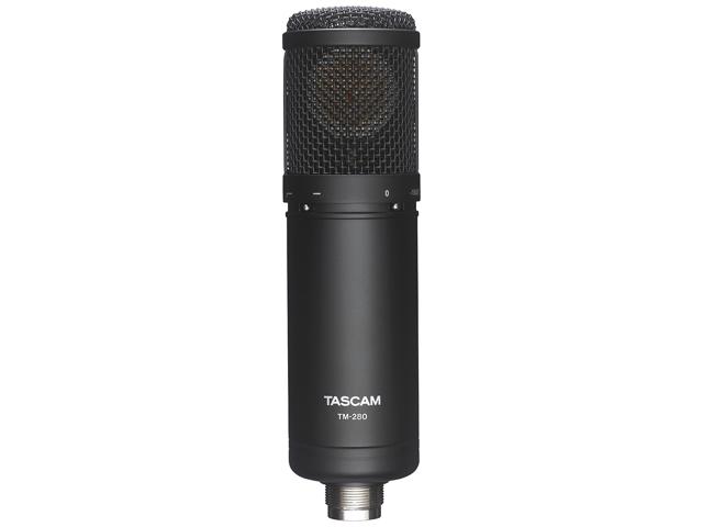 TASCAM TM-280(新品)【送料無料】