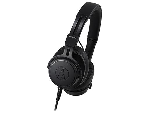audio-technica ATH-M60x(新品) audio-technica【送料無料】, 美濃加茂市:032f08c1 --- village-aste.fr