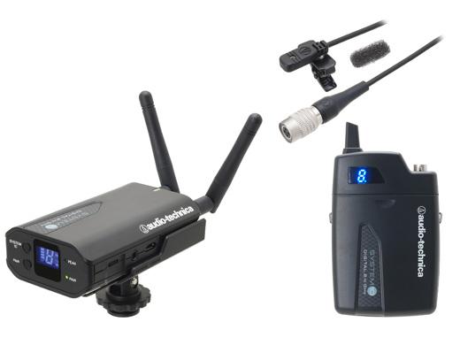 【即納可能】audio-technica ATW-1701/L(新品)【送料無料】, シエルタ:6b1dea56 --- marellicostruzioni.it