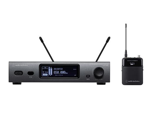 【即納可能】audio-technica ATW-3211HH1(新品)【送料無料】