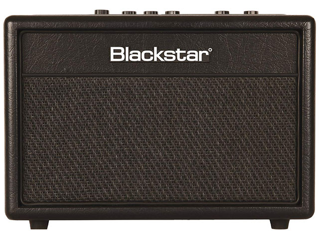 【即納可能】Blackstar ID:CORE BEAM(新品)【送料無料】