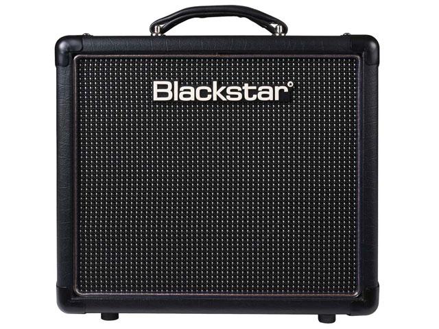 【即納可能】Blackstar HT-1R(新品)【送料無料】