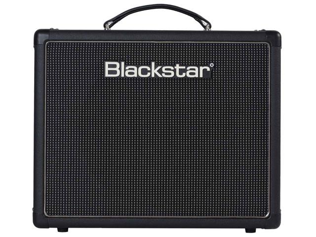 【即納可能】Blackstar HT-5R(新品)【送料無料】