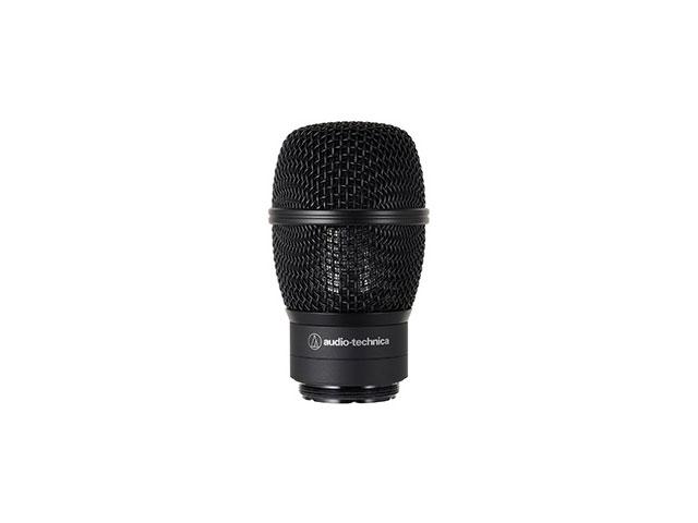 【即納可能】audio-technica ATW-C710(新品)【送料無料】, FT IMPORT:d4cec457 --- odigitria-palekh.ru