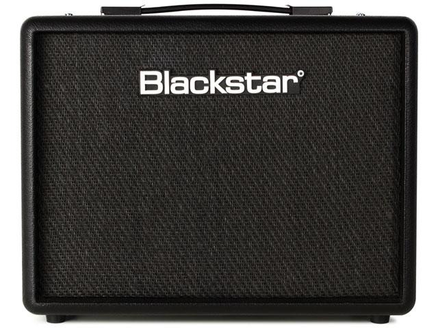 【即納可能】Blackstar LT-ECHO 15(新品)【送料無料】