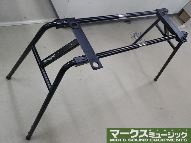 Roland KS-12(アウトレット品)【送料無料】